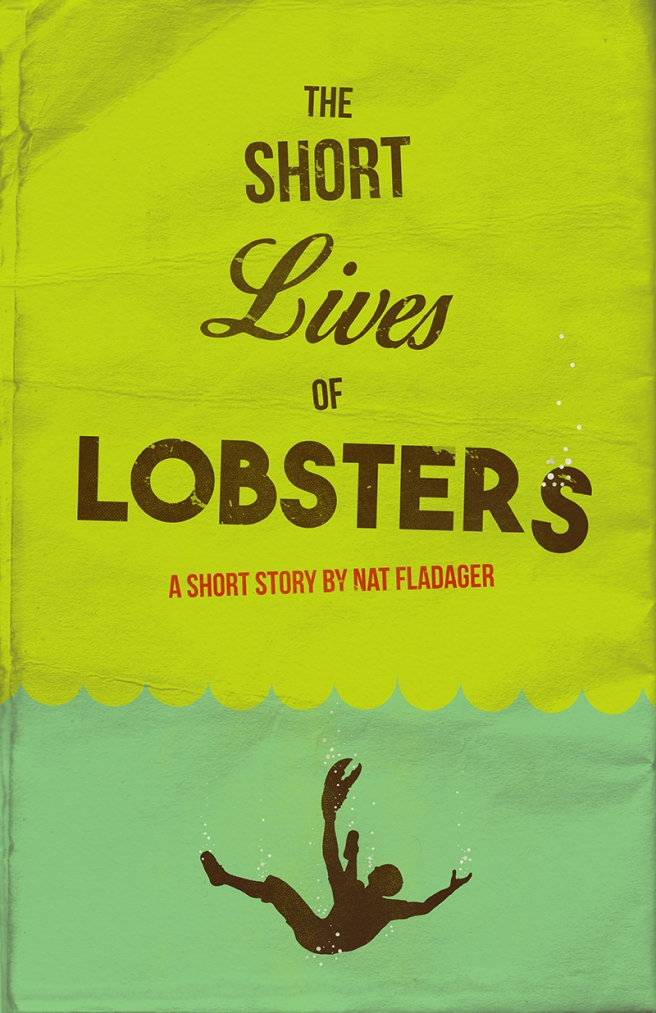 TheShortLivesofLobsters-cover (1)