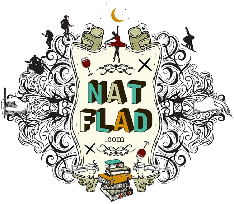 natflad-logo-web